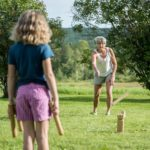 How to Get In On the Kubb Craze