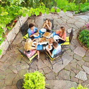 Top 5 Online Memorial Day Patio Furniture Sales of 2020