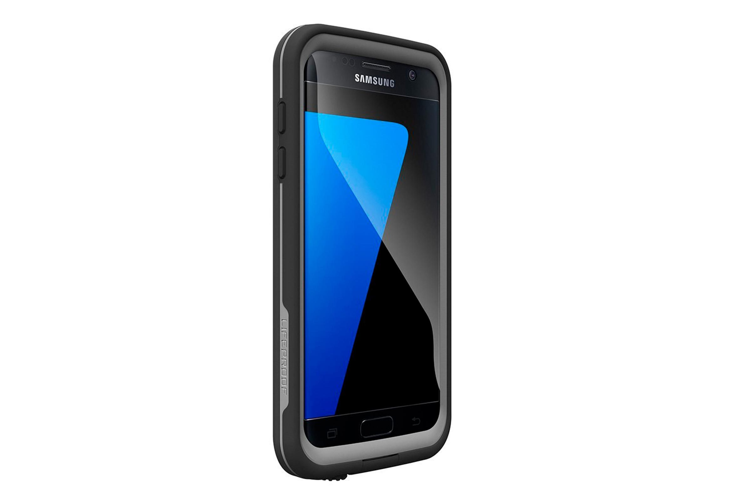 Samsung Case