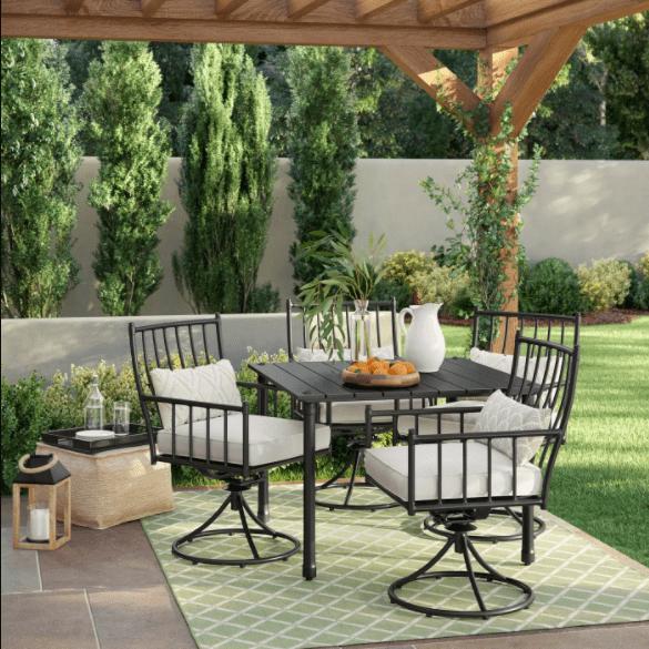 https://www.target.com/p/fernhill-5pc-swivel-rocker-patio-dining-set-white-threshold-8482/-/A-53958121