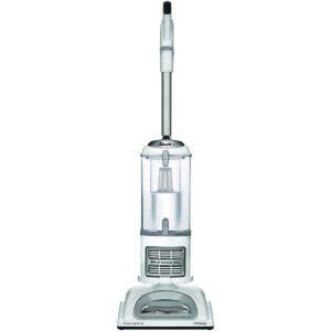 5 Best Vacuums for Laminate Floors