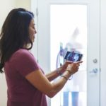 What Is a Smart Doorbell and How Does It Work?