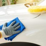 Best Spray-On Car Waxes for 2020