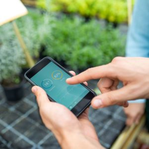 Gardening Apps Every Gardener Should Download Immediately