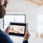 What to Know About Virtual Interior Designers