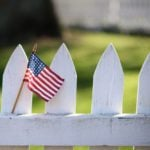 The Ultimate Guide to a Sensible Memorial Day Gathering