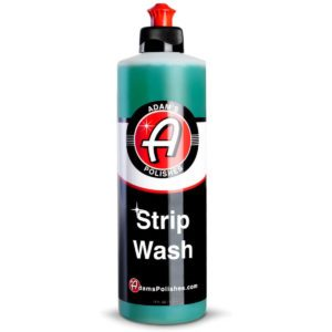 Best Car Wax Removers for 2020