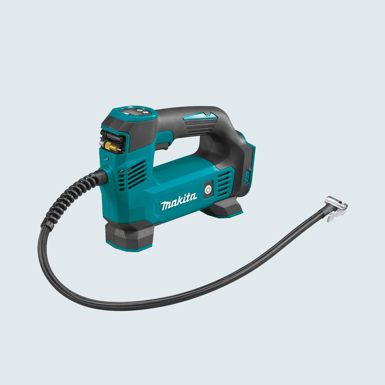 Makita 18-Volt LXT Lithium-Ion Cordless Inflator