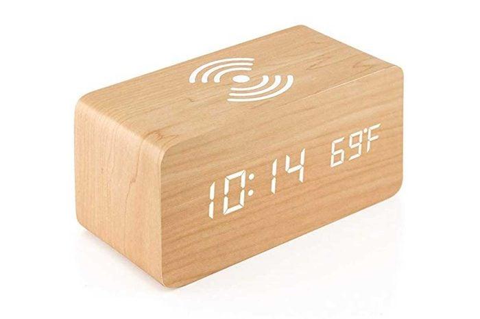 10_The-stylish-smart-alarm-clock