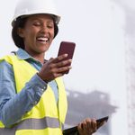 3 Ways to Get Reliable Internet on the Jobsite