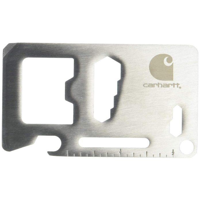 carhartt multi-tool