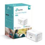 10 Handy Uses for a Smart Plug