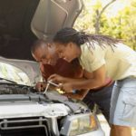 75 Car Maintenance Tasks You Can Do on Your Own