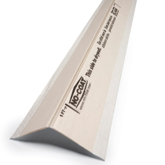 Arrow-Straight Drywall Joints corner