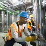 PPP Funds Help Construction Industry Employment Rebound in May