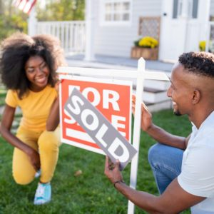 Is It Actually a Good Time to Buy a House?