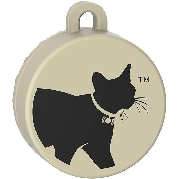 Cat tailer