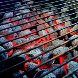 12 Expert Tips and Techniques for Charcoal Grilling