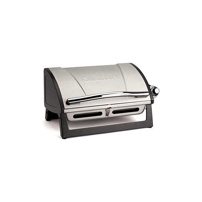 Cuisinart grill