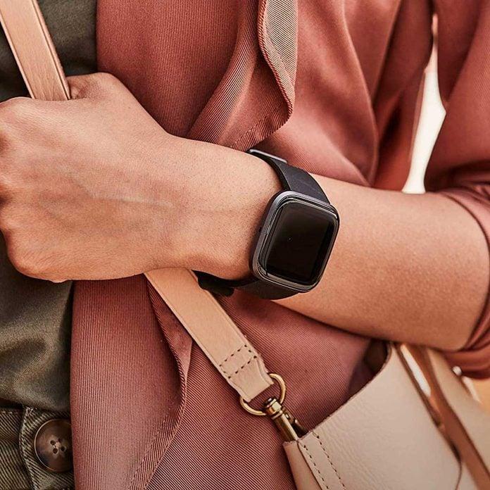 Fitbit Fitness Tracker 81wwwsb6cel. Ac Sl1500