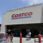 30 Products DIYers Shouldn't Pass Up at Costco