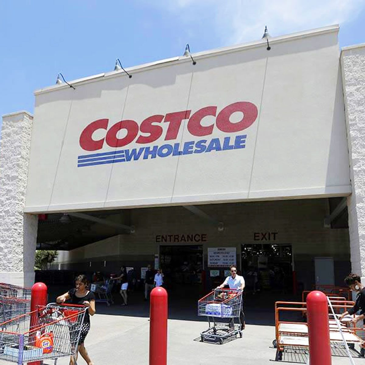how-to-shop-at-costco-without-a-membership
