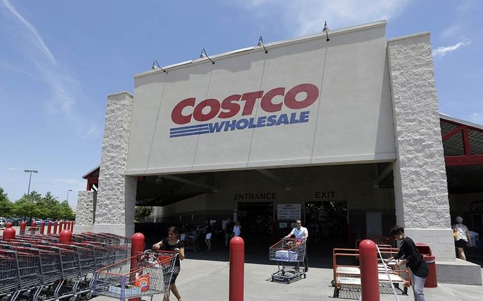 how-to-shop-at-costco-without-a-membership-ft