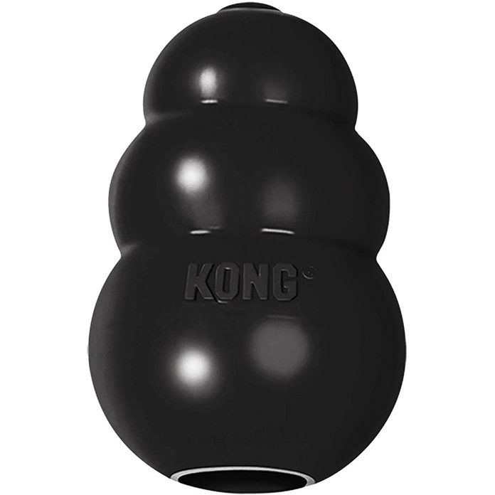 Kong toy