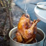 What to Know About Outdoor Fryers