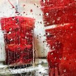 What to Consider When Choosing a Car Wash