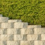 How to Build Stronger Retaining Walls