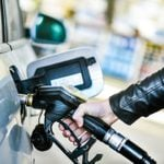 Fact or Fiction: Can I Pump Gas With My Car Running?