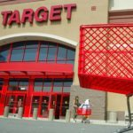 The Newest Guidelines for Shopping at Walmart, Target and Trader Joe's