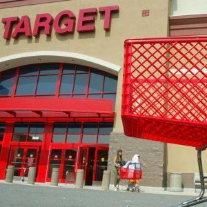 11 Money-Saving Secrets Target Employees Won't Tell You