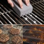 What to Know About Cleaning Grills With Grill Bricks