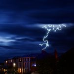3 Best Ways to Protect Your Devices During Severe Weather