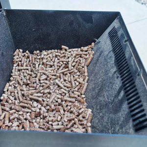 Homeowner's Guide to Buying a Pellet Grill