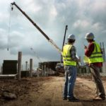 Construction Spending Shrinks for Third Consecutive Month