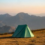 13 Camping Mistakes Most First-Timers Make