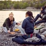 A Complete Checklist for Your Next Family Camping Trip