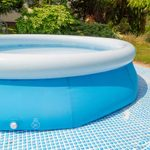 Homeowner's Guide to Above Ground Pools