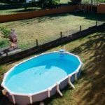 6 Best Above Ground Pools