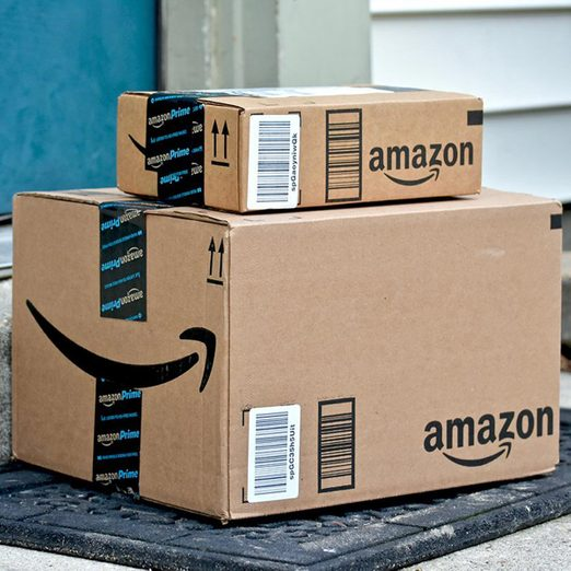 Last Chance to Save Big on Amazon Prime Day Deals