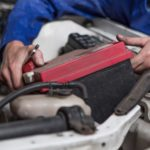 Why Does My Car Battery Keep Dying?