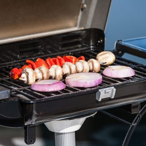 Best Small Electric Grills for 2020