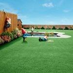 Our 10 Favorite Garden Gnome Ideas