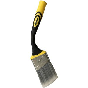 What Is the New Gooseneck Paint Brush?