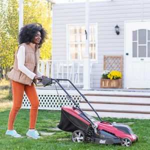 Lawn Mower Parts You Can Replace Yourself