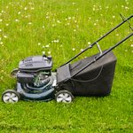 The Homeowner's Guide to Buying a Push Mower