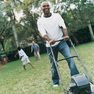 A Homeowner's Guide to Buying a Lawn Mower